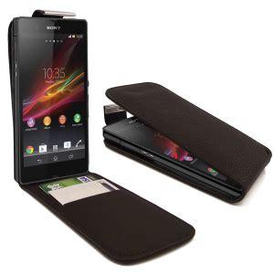 Flip Shell Blackberry Z5 Black sony xperia z flip black