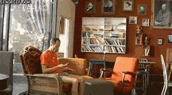couch prank only truly evil people would come up with pranks like
