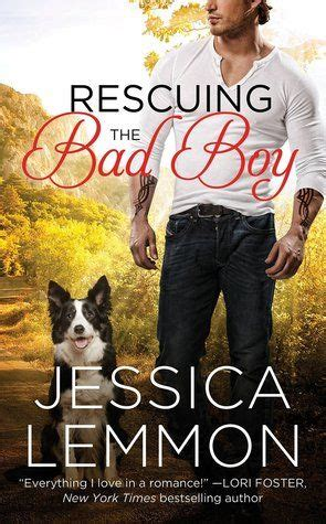 s best friend for a bad boy second chance books 17 best bad boy quotes on bad quotes
