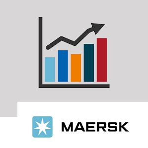Mba Maersk International Shipping Education by Myfinance Shipping Android Apps On Play