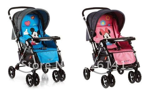 strollers for sale baby strollers on sale strollers 2017
