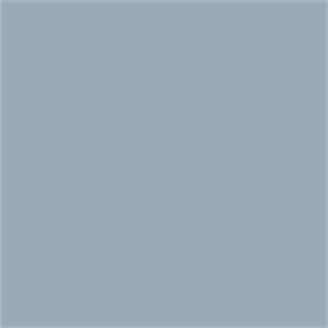 benjamin winter lake bm 2129 50 paint color 201