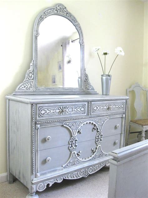 chalk paint mirror chalk paint 174 by sloan dresser and mirror chalk