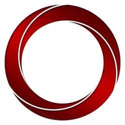best photos of circle logo template vintage circle logo
