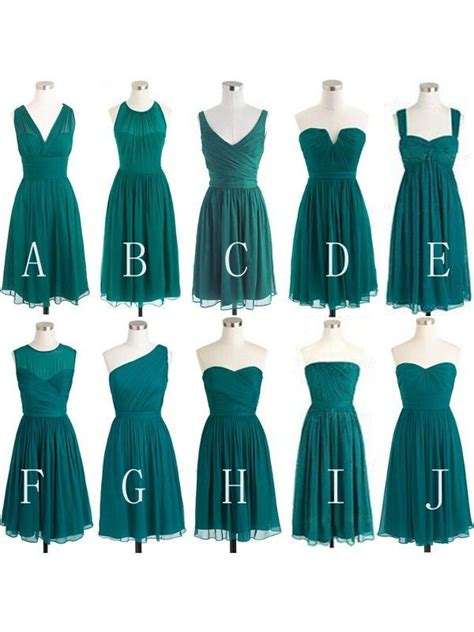 teal color bridesmaid dresses 1000 ideas about teal bridesmaids on teal