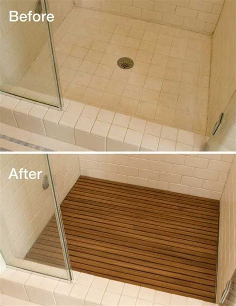 bathroom craft ideas best 25 cheap bathroom accessories ideas on