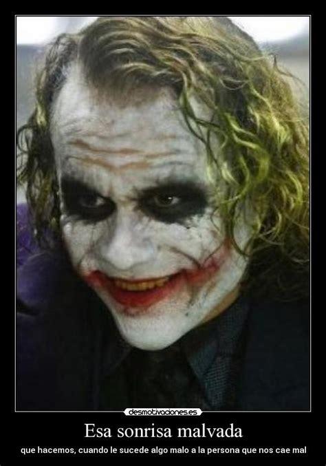 imagenes en 3d del wason esa sonrisa malvada desmotivaciones