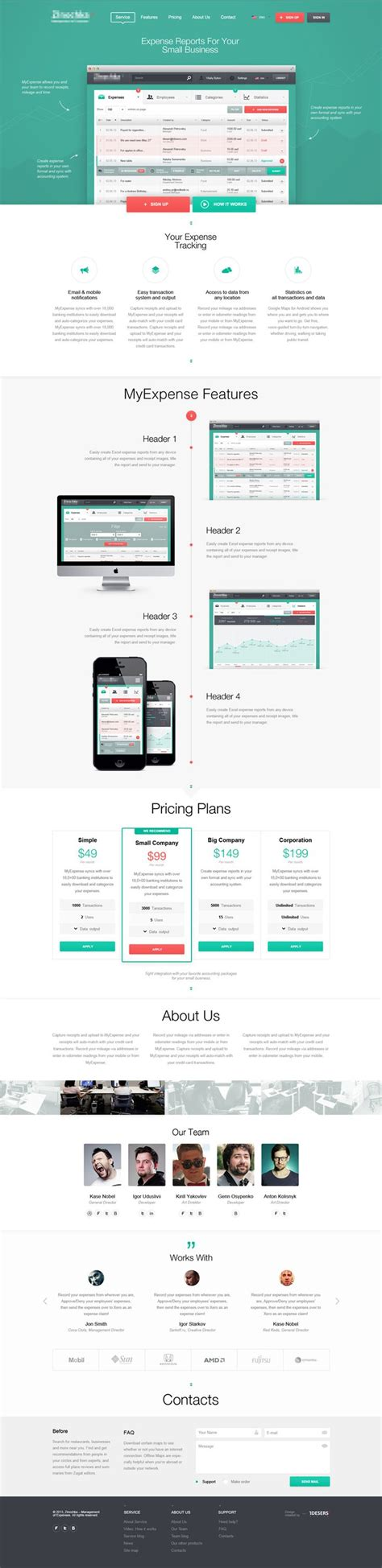 web layout design price 48 best images about pricing on pinterest ux design