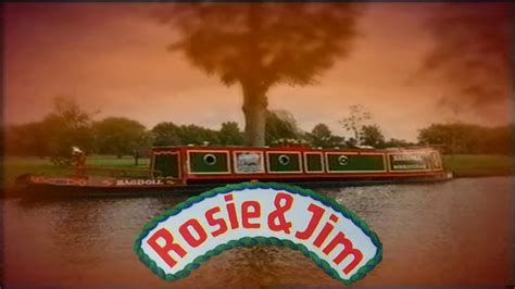 boat r signage rosie and jim the best boat in the world pat hutchins