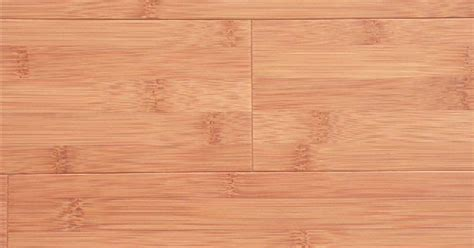 How To Care For Bamboo Floors by Caring For Bamboo Flooring Ehow Uk