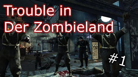 call of duty world at war zombies apk the simpsons zombies call of duty zombies mod autos post