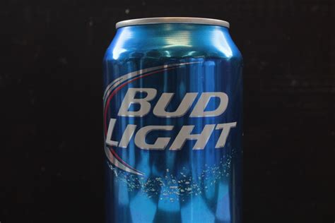What Is The Content Of Bud Light by The Definitive Ranking Of The Worst College Beers