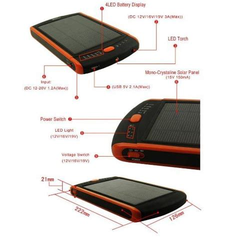 amazon com eclipse pro bomb rechargeable iphone mp3 19 best images about 23000 mah on pinterest polymers