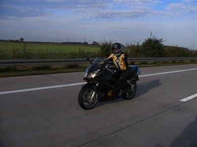 Motorrad Shop Viernheim by Home Sweet Home Tour 2012 1000ps Onlineshop Reisetouren