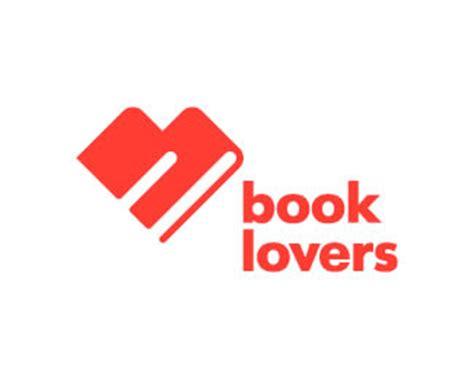 design logo book 120 best logo design inspiration for graphic designers