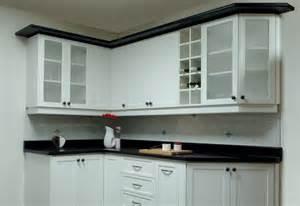 armoire cuisine homeandgarden