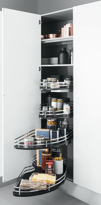 armoire porte coulissante 672 colonne duangle avec corbeilles faonnes with