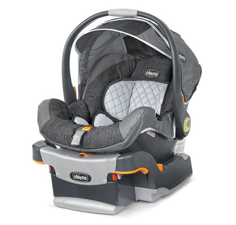 chicco car seat flying best quality car seats at twenty