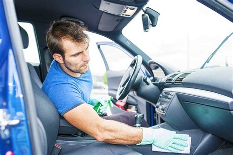 Car Upholstery Cleaner Seattle Upcomingcarshq Com