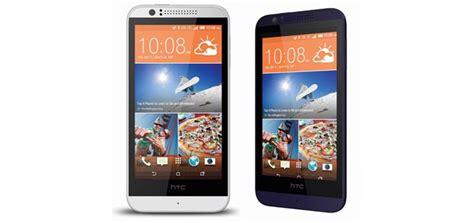 cricket htc desire 512 prepaid smartphone walmartcom boost mobile virgin mobile htc desire 510 to launch next