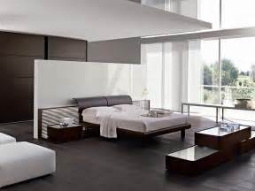 bedroom furniture interior design contemporary bedroom furniture