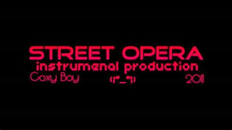 fruity loops r b beat new hip hop r b pop beat instrumental fl studio 10