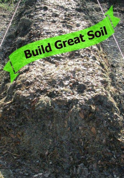 73 Best Images About Florida Gardening On Pinterest Organic Soil For Vegetable Garden