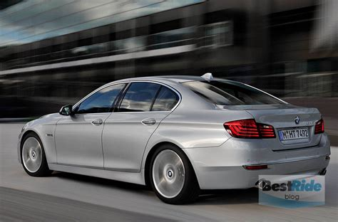 Size Luxury Sedans by Best 2015 Mid Sized Sedans Autos Post
