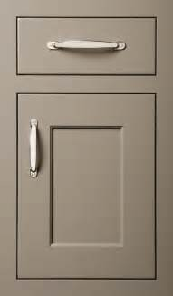 amazing What Type Of Paint To Use On Kitchen Cabinets #5: kitchen-cabinet-door-styles-2.jpg