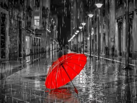 imagenes bellas de lluvia 14 awesome gif de paisajes de lluvia images paisajes