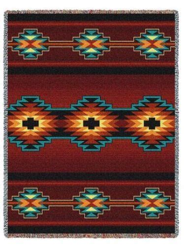 southwest rugs and blankets 17 best images about southwestern american blankets rugs on american