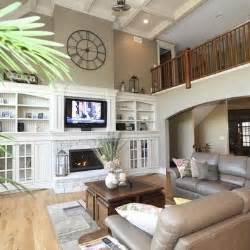 25 best ideas about high ceilings on vaulted