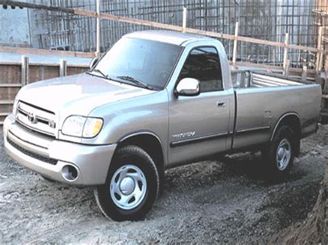 blue book used cars values 2005 toyota tundra free book repair manuals 2005 toyota tundra regular cab pricing ratings reviews kelley blue book