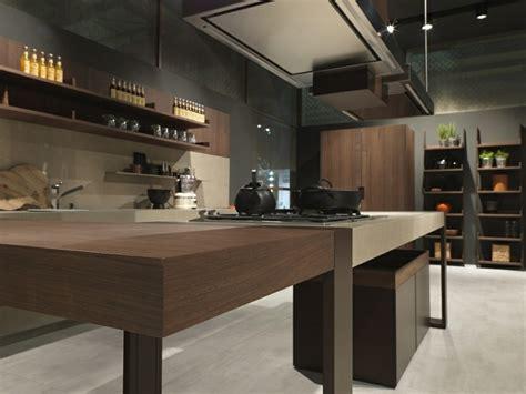 contemporary kitchen ideas 2014 2018 cuisine avec 238 lot central moderne au quotidien