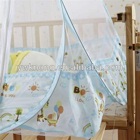 mosquito nets for baby cribs crib mosquito net mosquito netting folding mosquito net