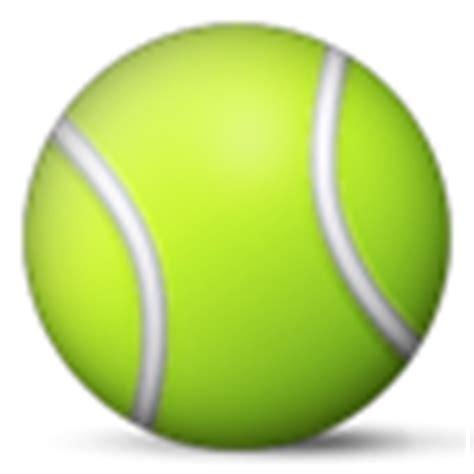 emoji quiz russian flag tennis 15 letters answer