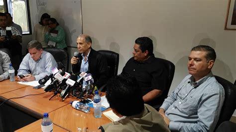 aumento del smlv en colombia 2016 nuevo aumento al salario minimo en colombia