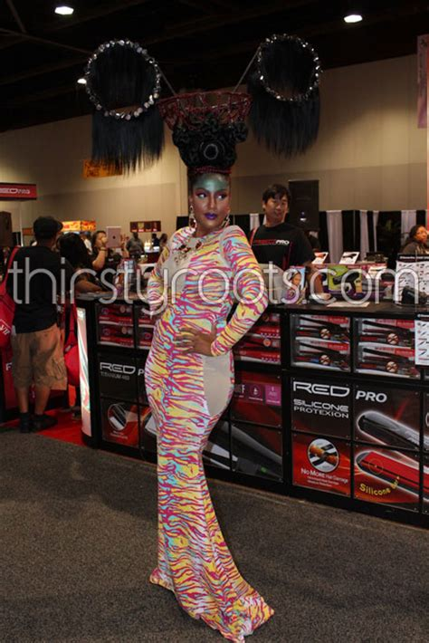 when is the bronners brothers hair show august 2015 bronner bros hair show mid summer 2012