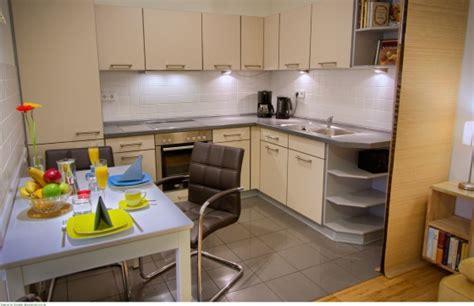offene küche im wohnzimmer design offene wohnzimmer k 252 che