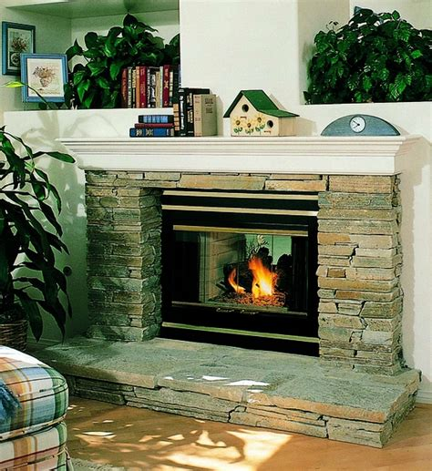 see through wood burning fireplace superior 36 quot see thru wood burning firebox see thru
