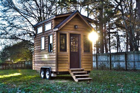 Tiny House Living by Tiny House Tiny House Swoon