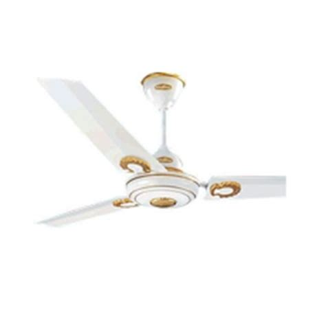 Khaitan Ceiling Fans Models With Price by Khaitan Ceiling Fans Price 2017 Models