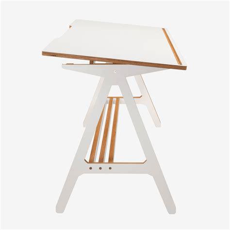 modern wood desks modern wood desk a desk design byalex