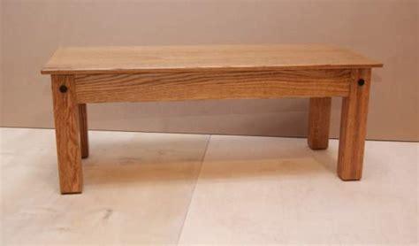 concealment furniture gadgetking
