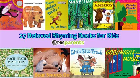 reading pattern books kindergarten free worksheets 187 rhyming in kindergarten free math
