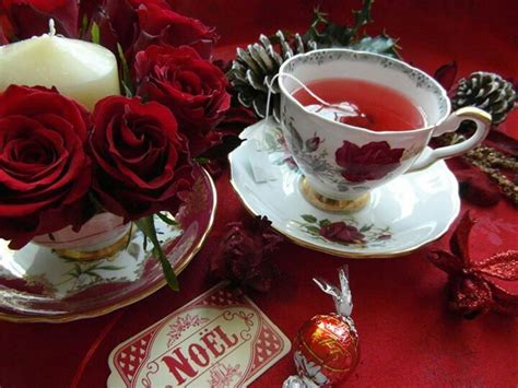 christmas tea party themes 77 best tea ideas images on tea and time