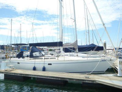 new boats for sale adelaide adelaide boat sales