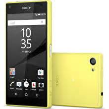 Hp Sony Xperia Z5 Malaysia sony xperia z5 compact reviews specs and price in