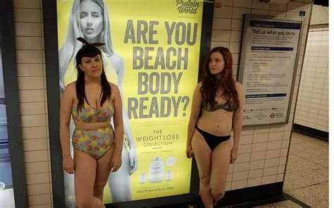 celebrity pr definition protein world shake reviewed by nutrition professionals