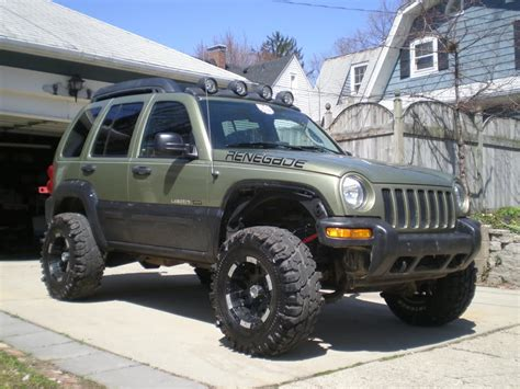 jeep renegade cing best tires for a 2003 jeep liberty sport the best